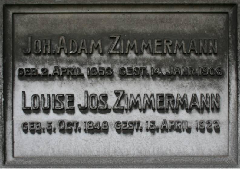 Pamětní deska Járy Cimrmana